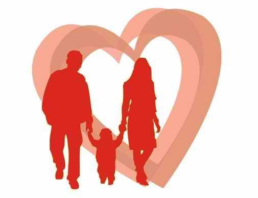Что лучше усыновление или опека